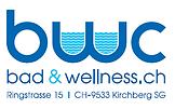 BAWEC Logo.png
