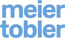 MeierTobler Logo.png