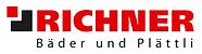 Richner Logo.png