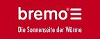 Bremo Logo.png