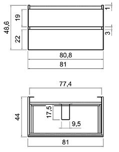 Wt Modell Alterna Pro S Massskizze 1.png