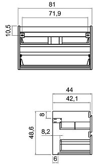 Wt Modell Alterna Pro S Massskizze 2.png