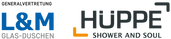 Logo_Kombi_LM_Hueppe_mini.png