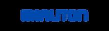 miauton_logo.png