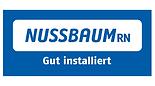 Nussbaum Logo.png