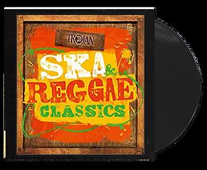 iRieRockersFm ska reggae Show Schedule.p