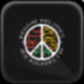 App Irie RockersFM-wt(SMALL LOGO).png
