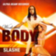 Slashe - Work That Body.jpg