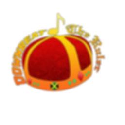 Downbeat The Ruler Logo.jpg