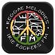 iRie RockersFm TuneIn Logo.png