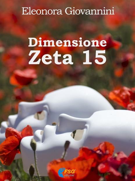 Dimensione_Zeta_15.jpg