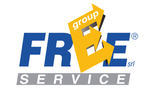 Free Service Group