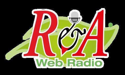 ReA radio