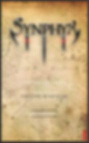 Synphyx David Hoddinott.jpg