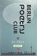 Berlin Poetry Club_D.I. Jolly.jpg