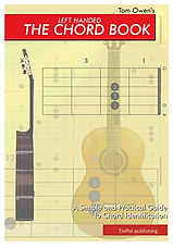 The Left Handed Guitar Book Tom Owen.jpg