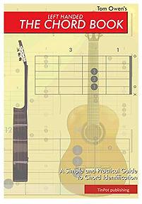 The Left Handed Guitar Book Tom Owen.jpg