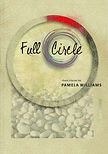Full Circle Cover.jpg