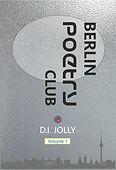 Berlin Poetry Club E Cover Main.jpg