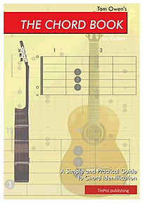 The Chord Book Tom Owen.jpg