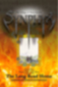 Cover Synphyx Book 1 Parts 1 and 2_MAIN.