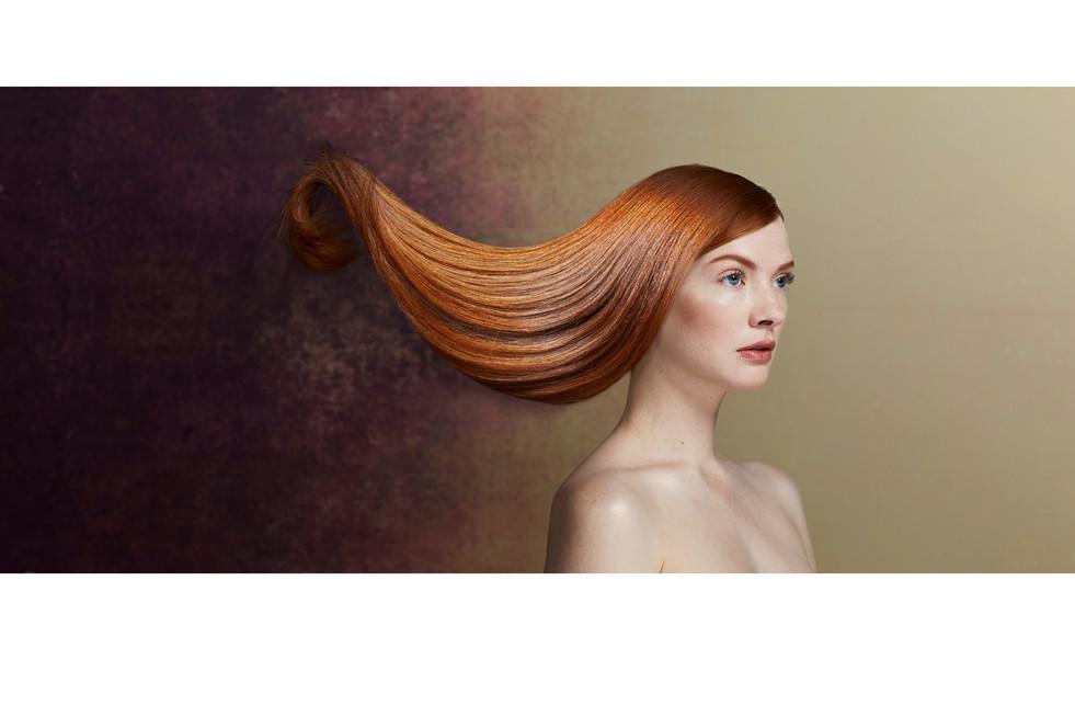 Dyson Haircare