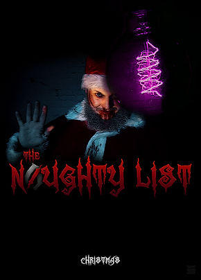The N0ughty List Theatrical Poster.jpg