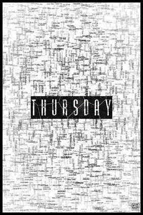 THURSDAY Theatrical Poster.jpg