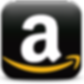 amazon-icon-2.png