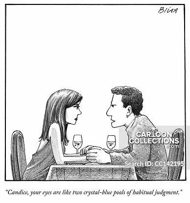 judgment cartoon.jpg