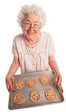 grandmas cookies.jpg