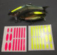 stickerswith baits.JPG