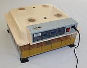 Janoel Model 24 egg incubator for sale