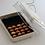 Thumbnail: Janoel Model 24 Egg Incubator