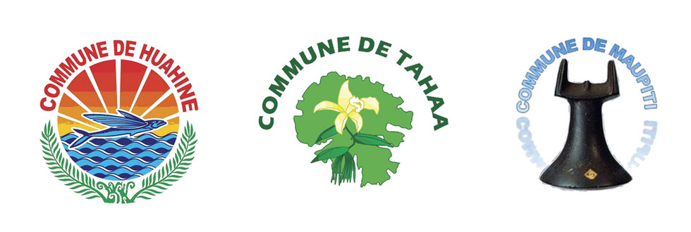 logo_huahine_tahaa_maupitijpg