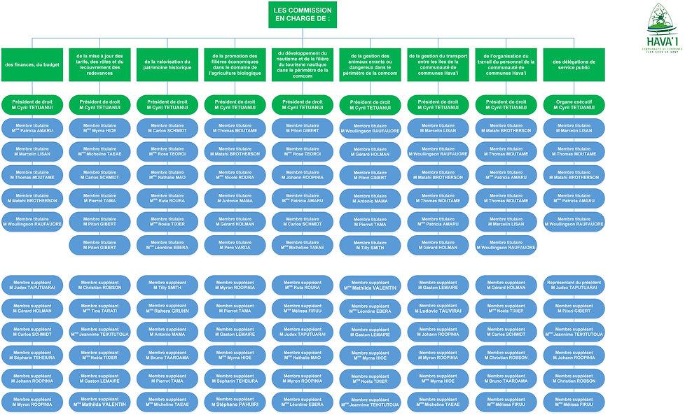 org_commission_2020.jpg