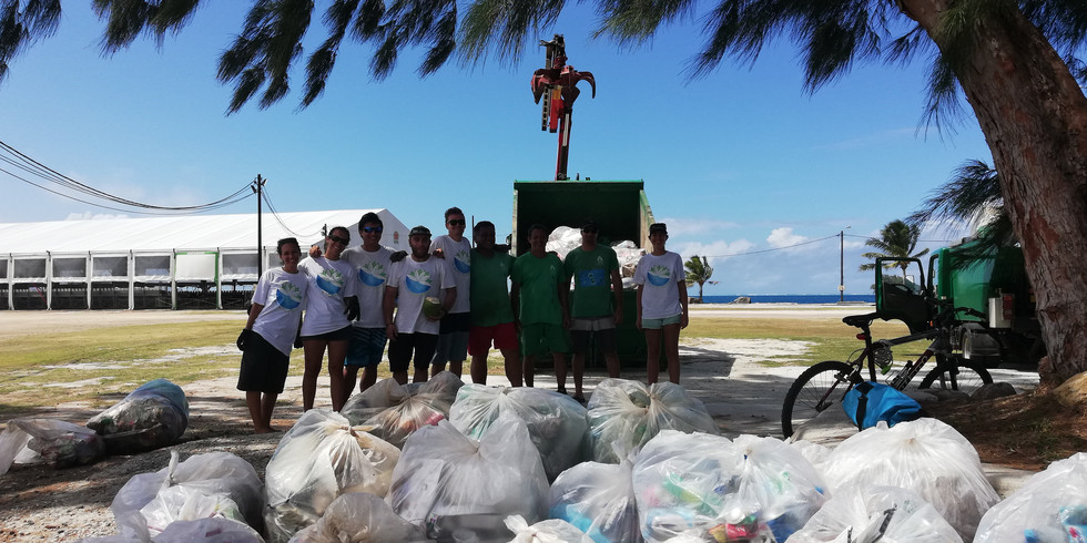 article-30-clean-up-day-world-2019jpg