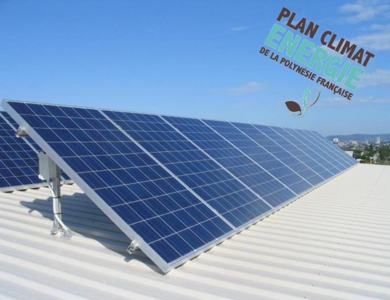 pce_panneaux-solairesjpg