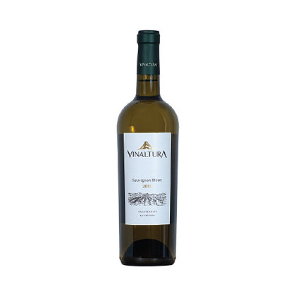 Vinaltura Sauvignon Blanc