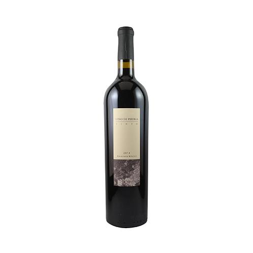 Vino de Piedra 2015