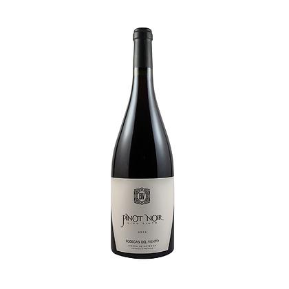 Bodegas del Viento Pinot Noir