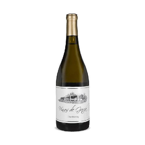 Garza Chardonnay
