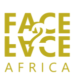 FACE TO FACE_LOGO 2-02.png