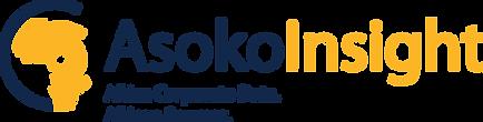 Asoko-Logo.png