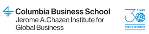 Copy_of_Chazen_Logo-removebg-preview.png