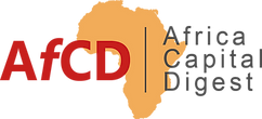Africa Capital Digest Logo.png