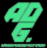 African_Development_Group_Logo-removebg-