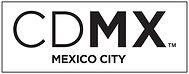 CDMX International.jpg