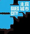 BJDW Guest City.png