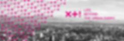 LB Urban Fabric 01.jpg